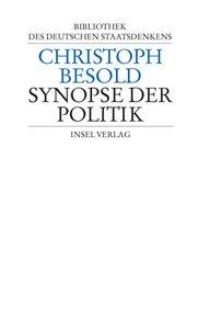 Synopse der Politik