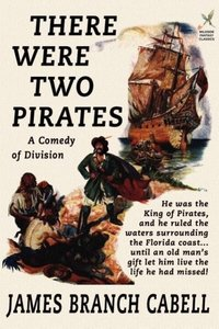 There Were Two Pirates