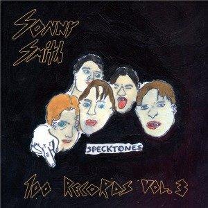 100 Records Vol.3