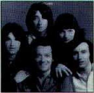 Hollies 1974/+