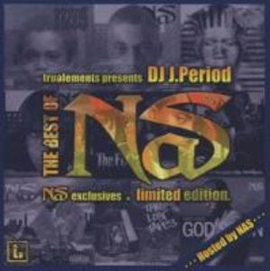 The Best of Nas