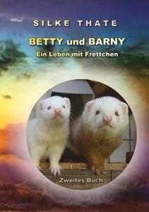 Betty und Barny