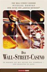 Das Wall-Street-Casino