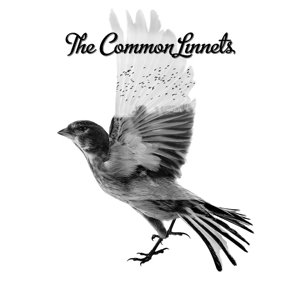 The Common Linnets (Deluxe Edt.)