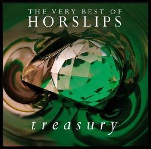 Treasury-The Very Best Of