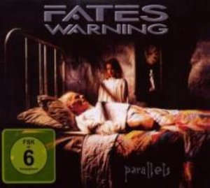 Parallels-Expanded Edition