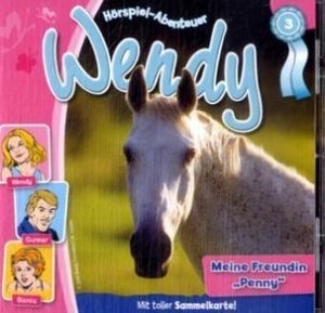 Wendy 03