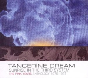 Sunrise In The Third System-Anthology