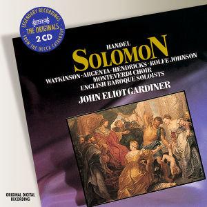 Solomon (GA)