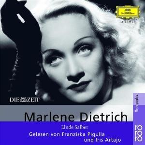 Romono Marlene Dietrich