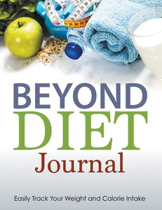 Beyond Diet Journal