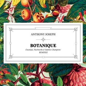 Botanique (Remixes)