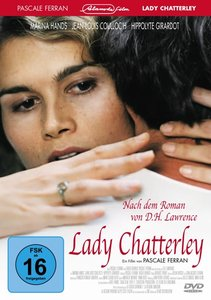 Lady Chatterley - Special Edition