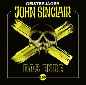 Das Ende.Limited Edition