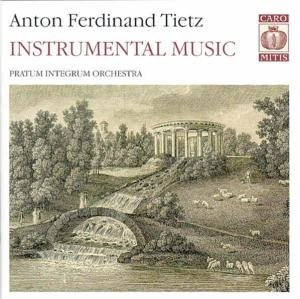 Instrumentalwerke