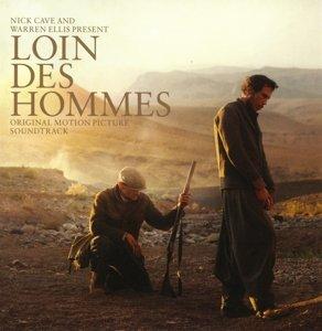 Loin Des Hommes (O.S.T.)