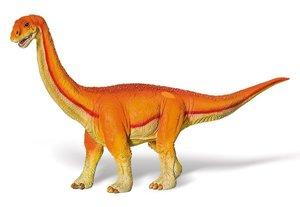 Ravensburger 00388 - tiptoi Spielfigur: Camarasaurus klein