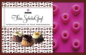 Feine SchokoGugl-Set