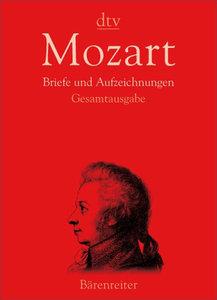 Mozart. Gesamtausgabe in 8 Bänden