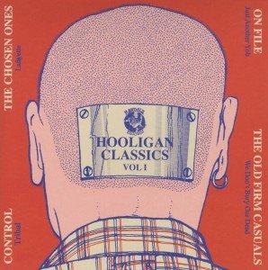 Hooligan Classis Vol.1