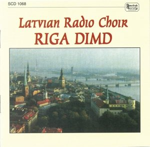 Riga Dimd