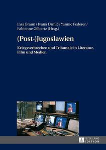 (Post-)Jugoslawien