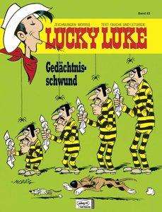 Lucky Luke 63