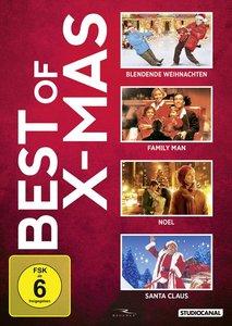 Best of X-MAS