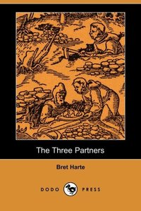 3 PARTNERS (DODO PRESS)