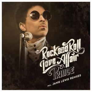 Rock And Roll Love Affair - zum Schließen ins Bild klicken