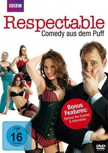 Respectable-Comedy Aus Dem Puff