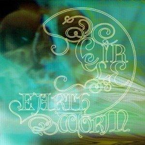 Earthworm EP