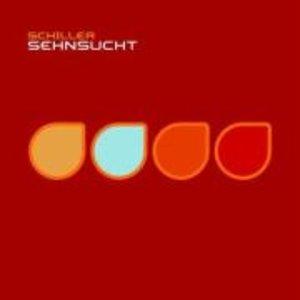 Sehnsucht (Neue Version)