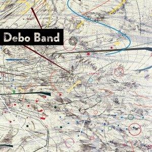 Debo Band