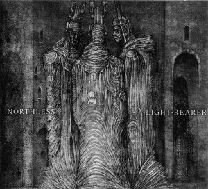Light Bearer/Northless
