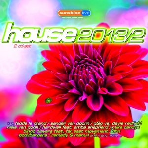 House 2013-2