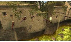 Prince of Persia - Vergessene Zeit Essentials