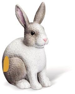 Ravensburger 00322 - Tiptoi Spielfigur Kaninchen