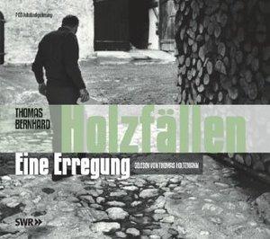Holzfällen. 7 CDs