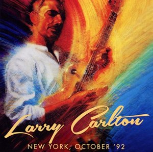 New York,October 92