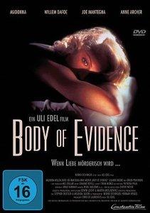 Body of Evidence