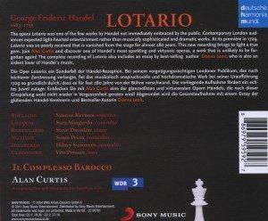Lotario