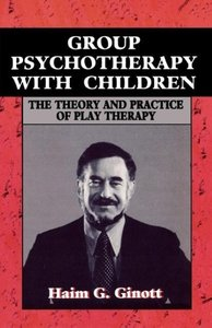 Group Psychotherapy with Children