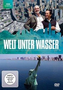 Welt unter Wasser
