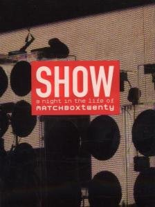 Show-A Night In The Life Of