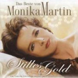 Das Beste Von Monika Martin