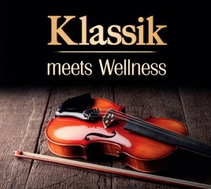 Klassik meets Wellness Nr. 2