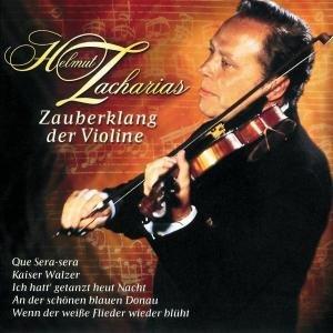 Zauberklang Der Violine