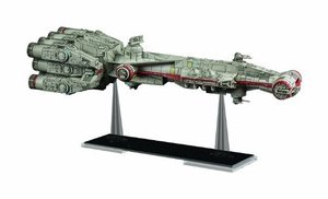 Heidelberger FFG2017 - Star Wars X-wing: Tantive IV Expansion Pa