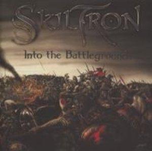 Into The Battleground